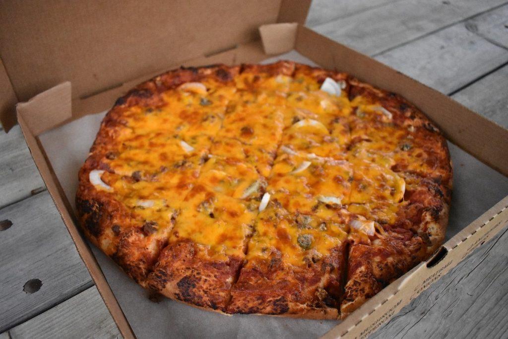 Pizza 5742666 1280 1024x683