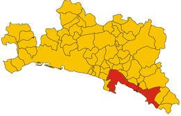 Tigullio-mappa_comuni