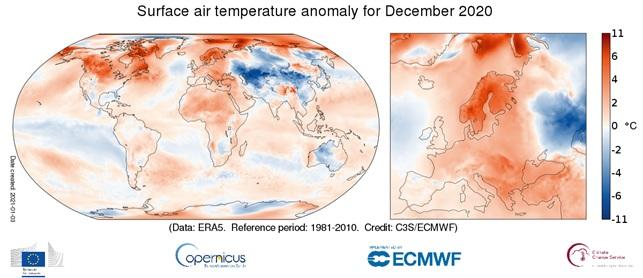 cs3 riscaldamento 2020
