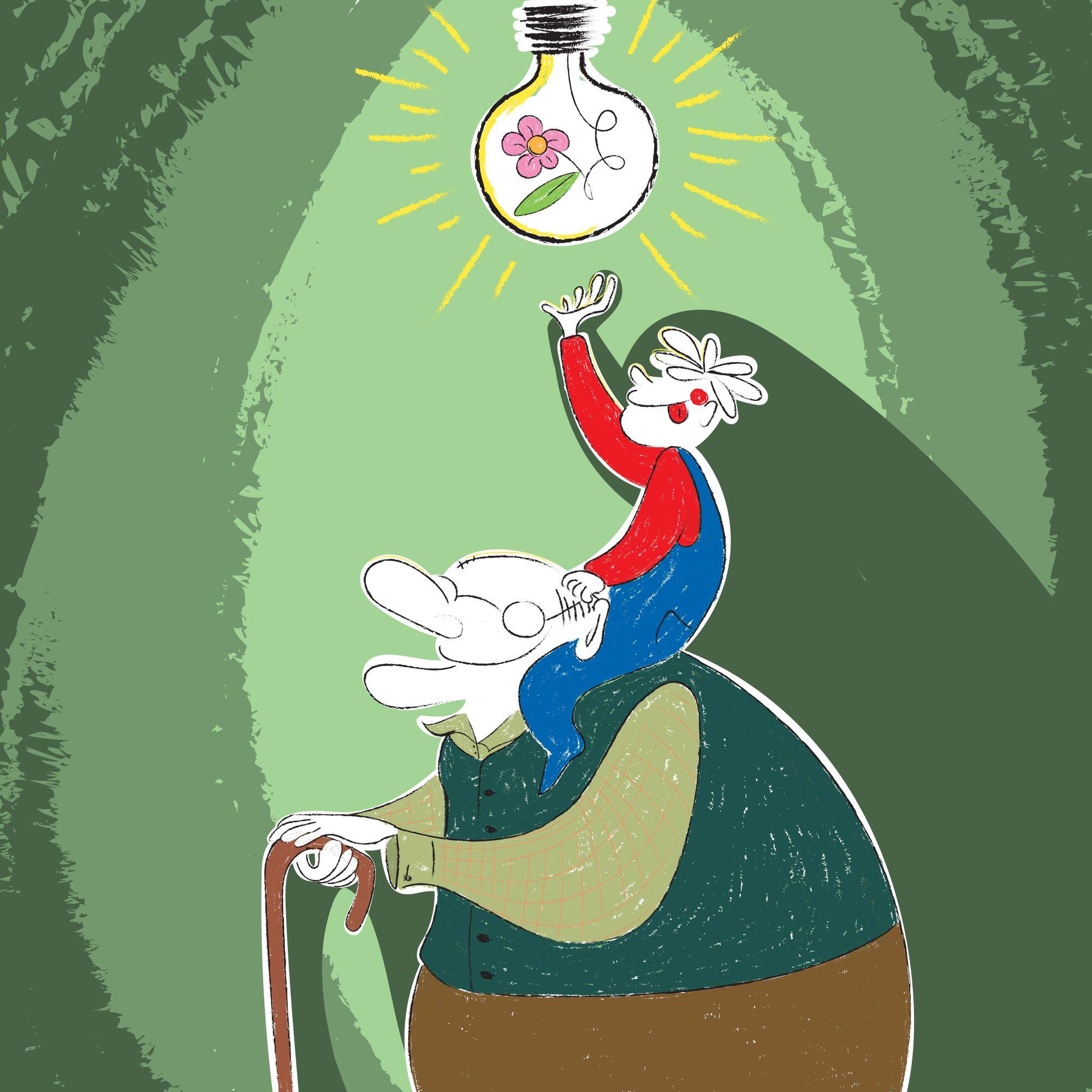 4_Obiettivi generazionali povertà energetica e salute efficienza e giustizia energetica