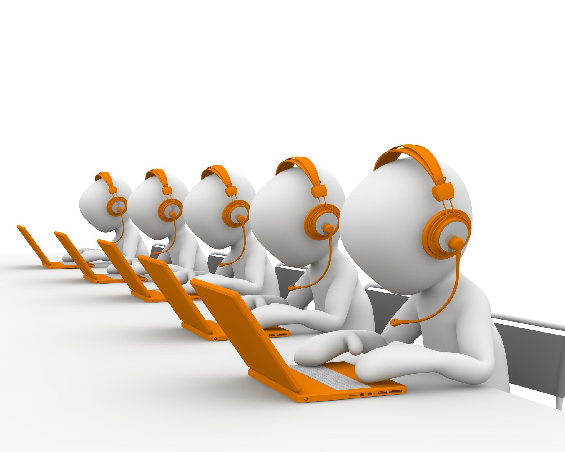 segnalazione frodi telefoniche