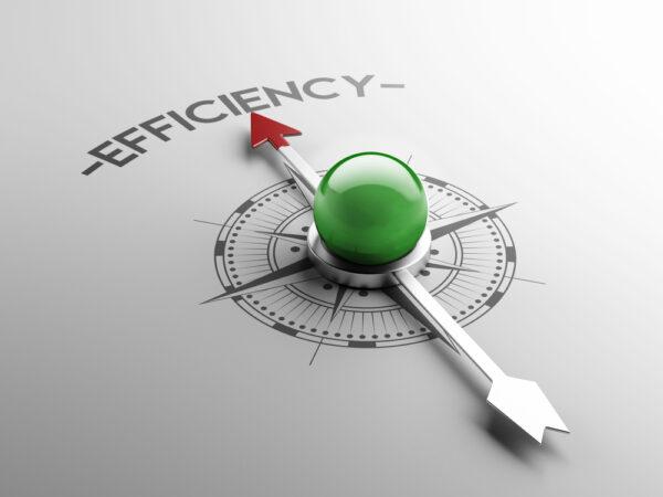 efficienza energetica bussola