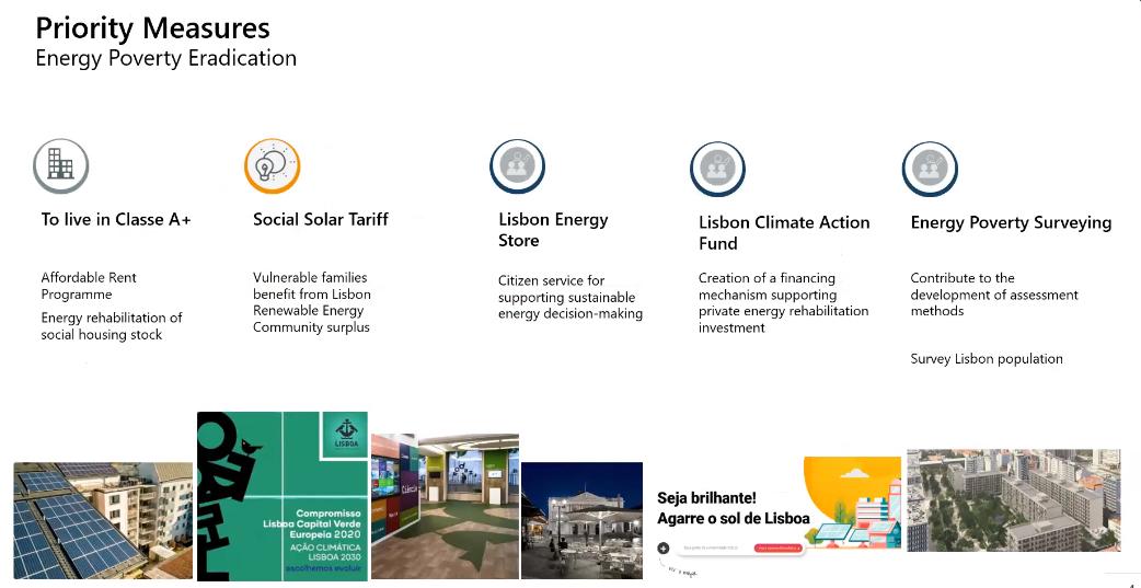 energy poverty eratication