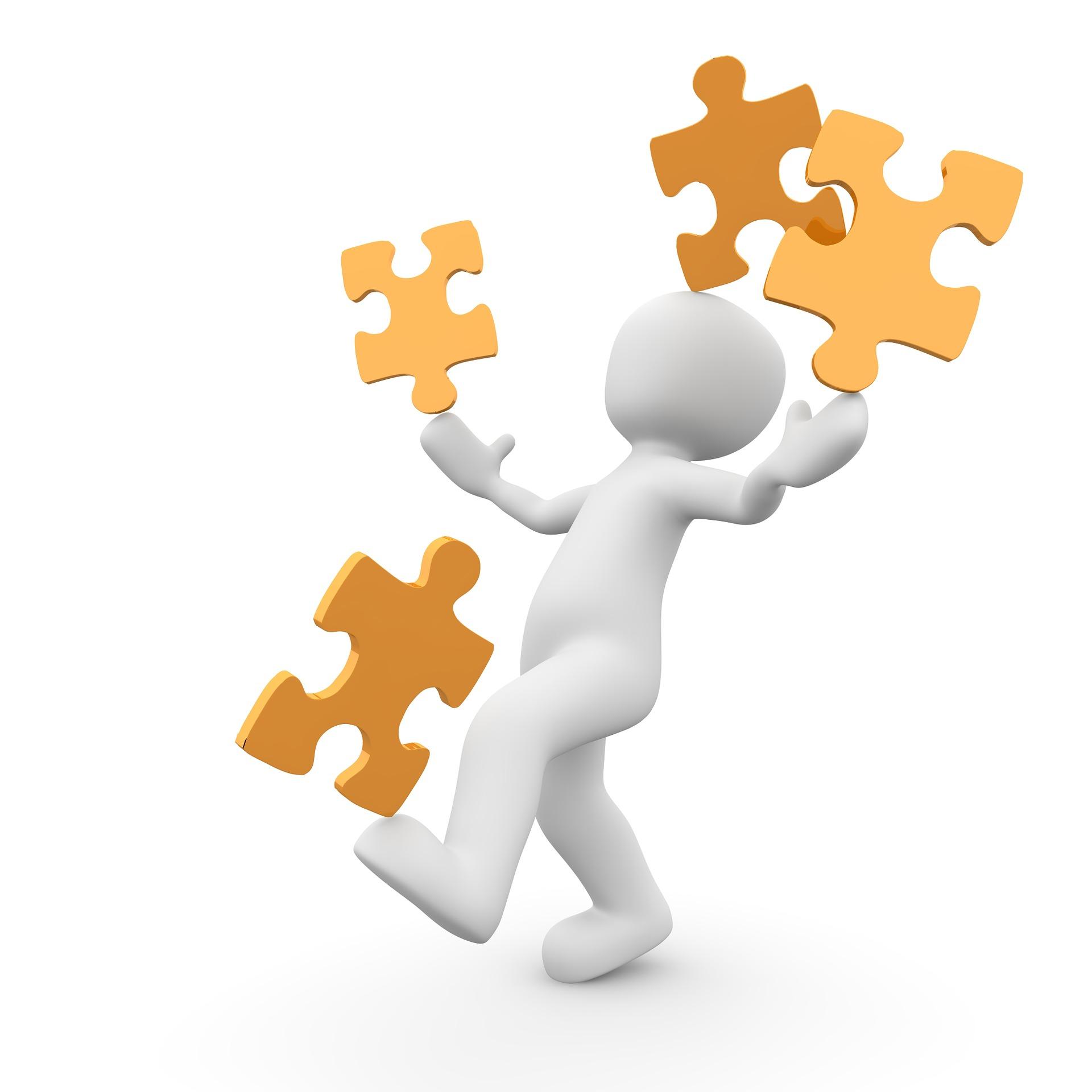 puzzle-decreto legge sostegni efficienza energetica