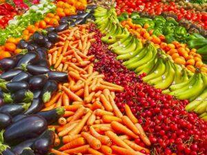 Fruttagel sostenibilità