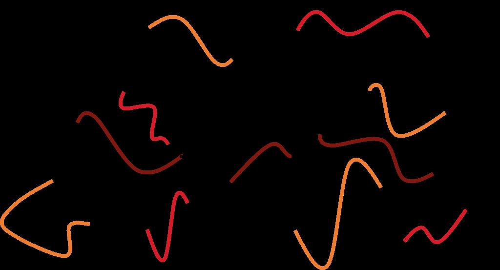 comunità energetica per canale energia_EPQ