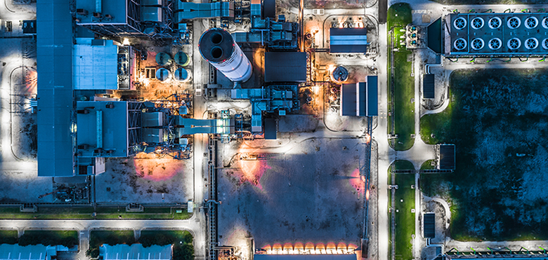 tecnologia power_electricity_plant_night_aerial_2101_780x371