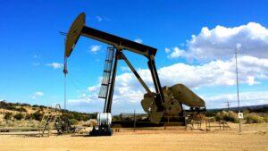 progetti oil&gas nigeria