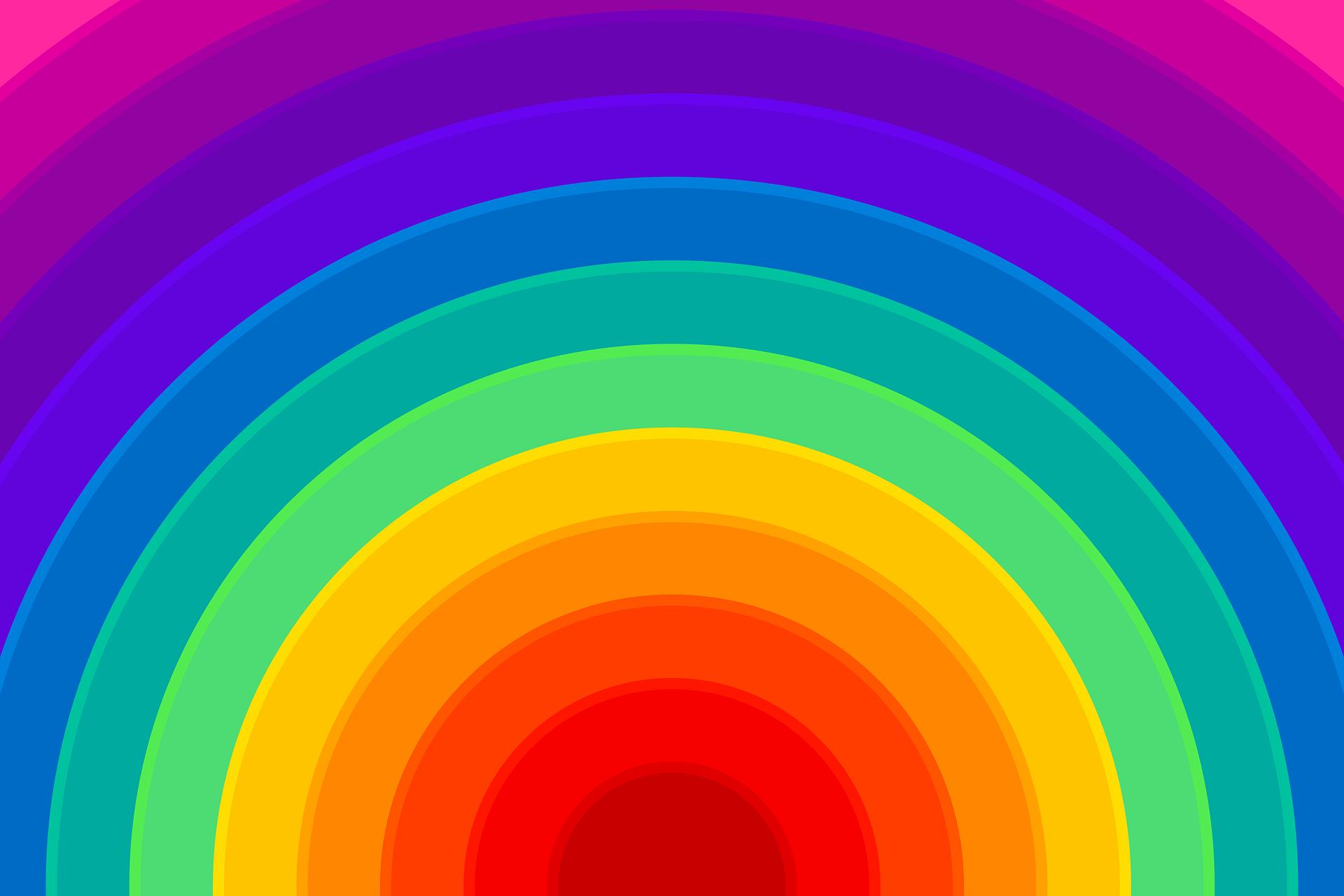 rainbow efficienza energetica