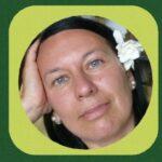 Sabrina Moneghini Lenghi