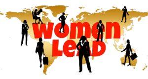 impresa femminile