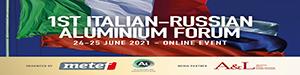 Banner Italia Russia 600dpi 1