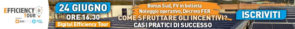 Canale Energia Banner Center Wide 1000x100 24 Giugno