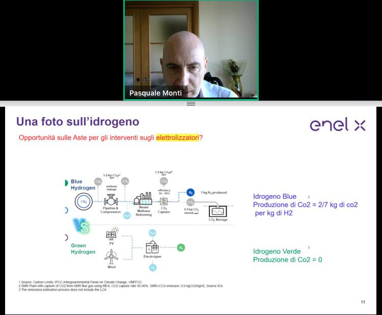 slide EnelX