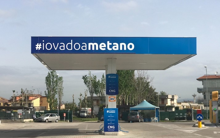 Pomigliano S4M EnerGas Img