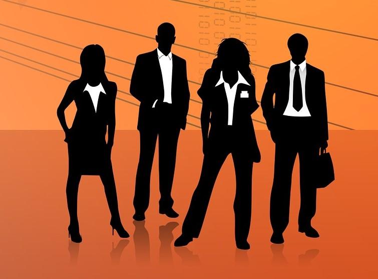 business-bando LCA