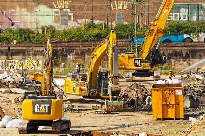 rifiuti speciali demolizioni Ispra 2019