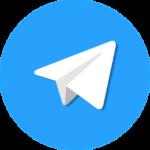 Telegram CanaleEnergia_news