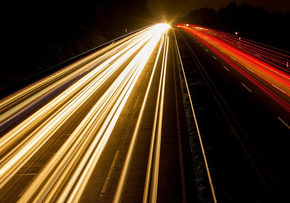 progetto Atlante autostrada