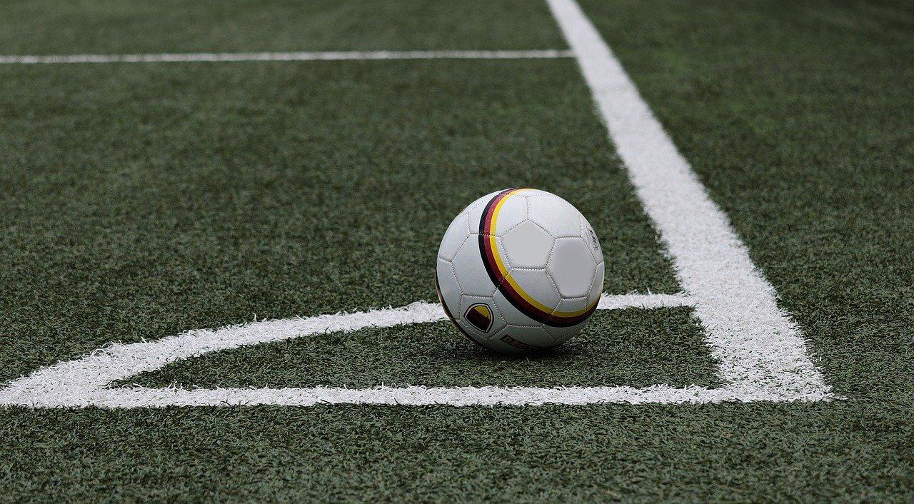 soccer- campi sportivi