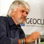 Fabrizio Stelluto