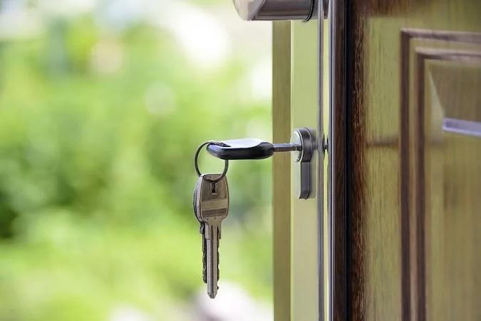patrimonio immobiliare indagine Gabetti Abaco