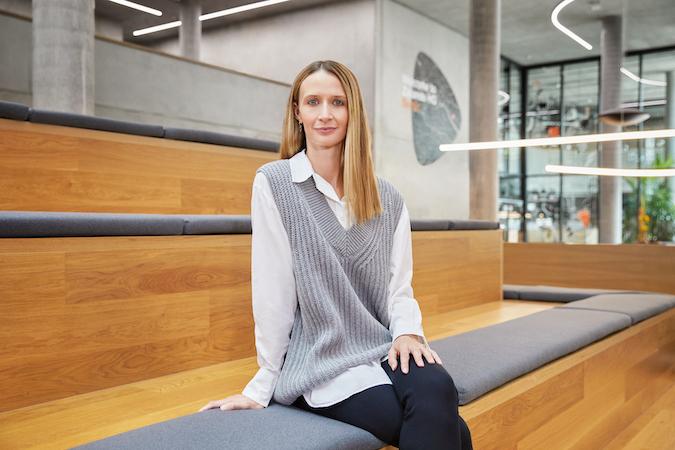 Laura Coppen_ Zalando SE_2021